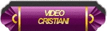 http://www.gesulalucedelmondo.it/VIDEO-CRISTIANI.jpg