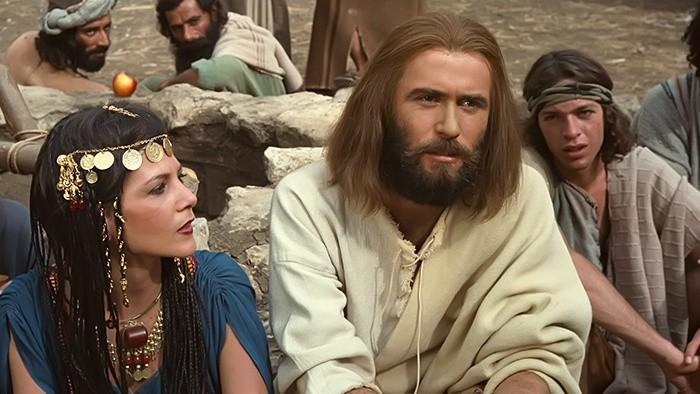 http://www.gesulalucedelmondo.it /face-book-JESUS-VIDEO.jpg